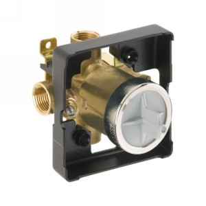 Delta R10000-IPWS Faucet MultiChoice Universal Rough-In Valve
