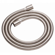 "Danze D469020BN All Metal 72"" Interlock Handshower Hose - Brushed Nickel"