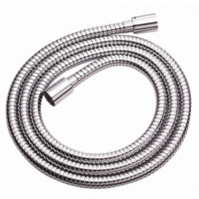 "Danze D469030 M-flex 72"" Handshower Hose - Polished Chrome"