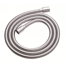 "Danze D469020 All Metal 72"" Interlock Handshower Hose - Polished Chrome"