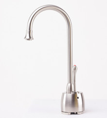 Waste King H711-SN Hot Water Dispenser  Faucet -  Satin Nickel