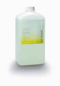 Mr. Steam MS-OIL1 Aromasteam Oils 1 Liter (33 oz.) for Aromasteam System only - EUCALYPTUS