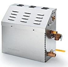 Mr. Steam MS90EC1 eTEMPO MS90E 5 KW 240V 1PH Steambath Generator Only