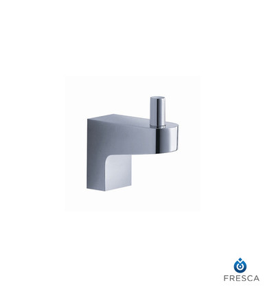 Fresca FAC2301 Robe Hook  - Chrome