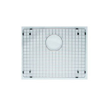 "Blanco 516271 16"" MicroEdge Sink Bottom Grid - Stainless"