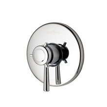 "Price Pfister R89-1TUC  1/2"" Thermostatic Valve Trim  - Chrome"