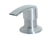 Price Pfister KSD-LCSS Soap & Lotion Dispenser - Stainless