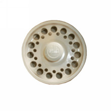 Opella 797.16 Basket Strainer Replacement - Biscuit