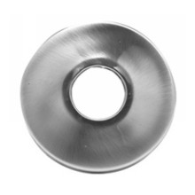 Mountain Plumbing MT442X PCP Low Pattern Flange - Polished Copper