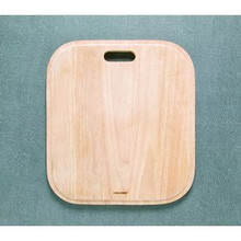 Houzer Endura CB-3100 Cutting Board for Sink - Hardwood