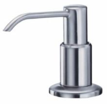 Danze DA502105 Liquid Soap & Lotion Dispenser - Chrome