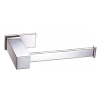 Danze Sirius D446136 Tissue Paper Holder - Chrome