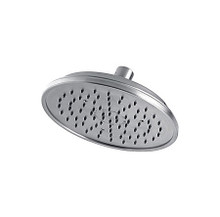 "Price Pfister 015-HV1C 7"" Rain Shower Head - Polished Chrome"