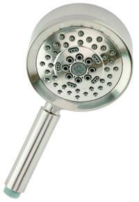 Danze D462034BN Five Function Handshower - Brushed Nickel