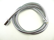 HAMAT 8-2266 REPLACEMENT FLEXIBLE HOSE