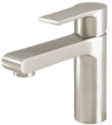 Danze D220887BN South Shore Single Handle Bathroom Faucet 1.2gpm - Brushed Nickel