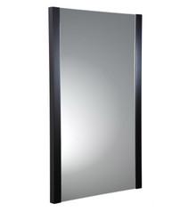 """FMR6224ES Fresca Torino 21"""" Espresso Wall Mirror"""