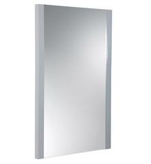 """FMR6224WH Fresca Torino 21"""" White Wall Mirror"""