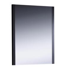 """FMR6230ES Fresca Torino 26"""" Espresso Wall Mirror"""