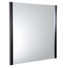 "FMR6236ES Fresca Torino 32"" Espresso Mirror"