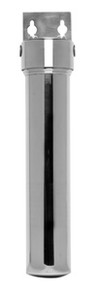 Mountain Plumbing  MT662-2  Stainless Steel Canister Ceramic Filtration System