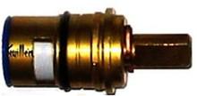 Danze DA507102W Brass Ceramic Disc Cartridge Cold Side For Melrose And Sheridan