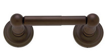 JVJ 23302 Highland Series Old World Bronze Toilet Tissue Paper Holder