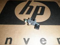 p/n 00.86102.001 NEW HP USB/Audio in/IR Board for DLP MP3800 Projector (p/n 292839-001 / L1548A / 266632-001)