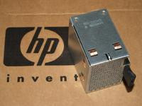 p/n 359246-001 HP Power supply filler Blank for DL380 G4 DL385 etc Servers