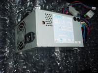 p/n 163346-001 PS-5032-2V Compaq 300W Power Supply for Proliant ML350 G1 (for systems up to 933mhz CPU)