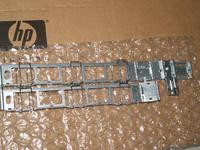 377839-001-CMA HP Cable Management Arm (Cable Arm) for Compaq HP Proliant ML570 G3 ML570 G4 DL580 G3 DL580 G4 DL580 G5 DL585 G2 ML350 G5 ML370 G5 ML150 G3 DL785 G5 DL785 G6 - part of the Rack Rail Kit p/n 377839-001
