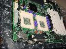 Compaq System Board for Compaq HP Proliant ML330 G2 p/n 241485-001