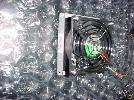 Compaq Fan for Proliant ML330 G2 p/n 241487-001 M34789-57 476