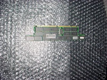 Compaq 256MB 60ns ECC EDO Memory for Compaq Proliant 2500 5000 5500 6000 7000 1200 ,also for Professional Workstation 5100 8000 6000 p/n 281860-001