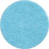 High Gloss Lite Floor Pads 20 inch ultra high speed up to 30