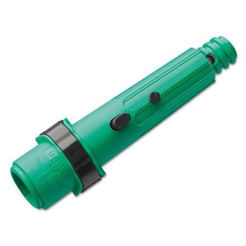 Unger ungncan ergotec locking cone adapter ncan for optiloc and tele poles