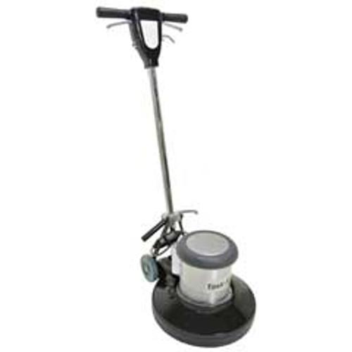 TaskPro Tp2015hd Floor Buffer 20 inch Heavy Duty Floor Buffer Scrubber Machine With Pad Holder 1.5 Hp 175 rpm TaskPro Tp2015h GW