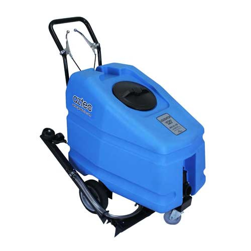 Aztec Liquidator 520 Floor Stripper Applicator 26 to 52 inch applicator 36 gallon A01252