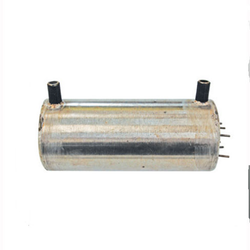 Sandia 100920 dual rod heat exchanger tube for 6 gallon canister Sniper carpet extractor