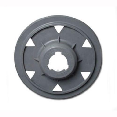 Koblenz 4505046 19 inch trilock pad driver for Koblenz 20 inch low speed floor buffer scrubber machine