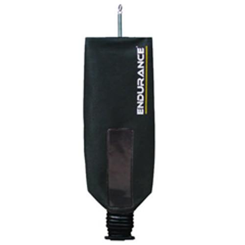 Koblenz 4629408 cloth vacuum cleaner bag with commercial zipper assembly for Koblenz U40Z U75 U110ZN U310ZN U510ZN AND U610ZN upright vacuum cleaners