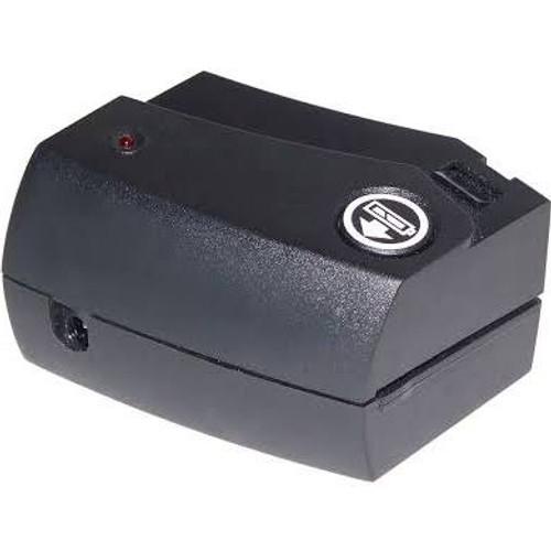 Bissell BG81KBATNM Battery Nickel Metal Hydride forBG9100NM rechargeable cordless sweeper