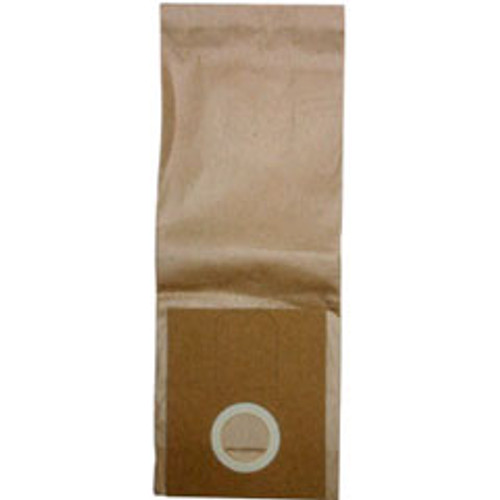 10 Bissell BGPK10PRO14DW vacuum bags for BGUPRO14T and BGUPRO18T pack of 10 bags