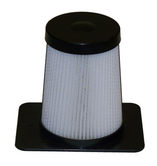 Bissell C100014 Filter for BGC1000 Hercules Mini Handheld Compact Canister Vacuum Cleaners