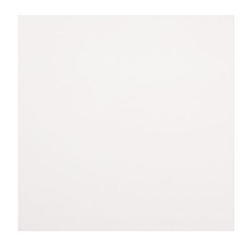 Hfm125500 linen like dinner napkins, 2 ply, 16 x 16, white, 1200 carton