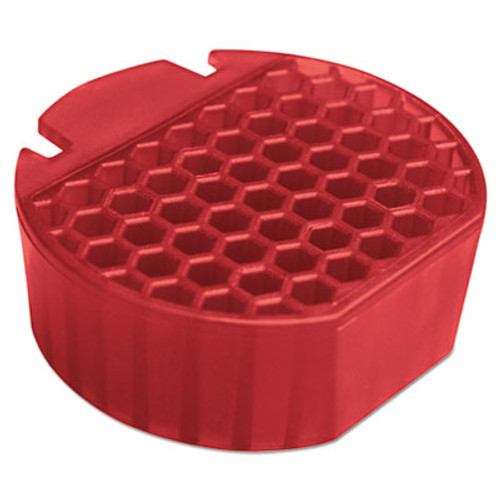 Fresh frs2refcherry cherry scent refresh 2.0 air freshener 2oz size box of 12 fits most gel dispensers