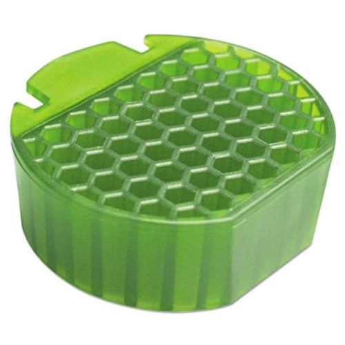 Fresh frs2refcumelon cucumber melon scent refresh 2.0 air freshener 2oz size box of 12 fits most gel dispensers