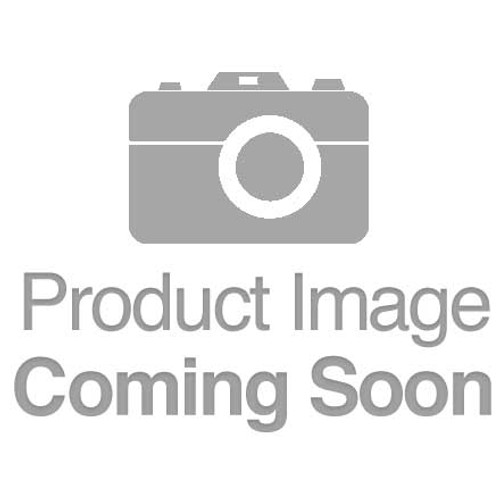 Hawk KIT2002 wheel and axle kit for high speed buffers