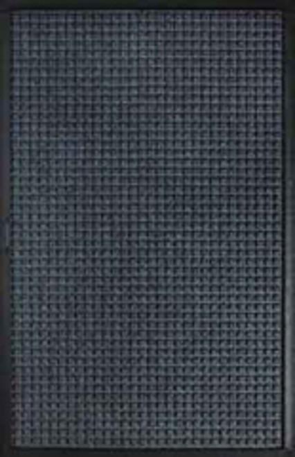 Door Mat Andersen Waterhog Classic size 3x12 foot product number 200 3x12