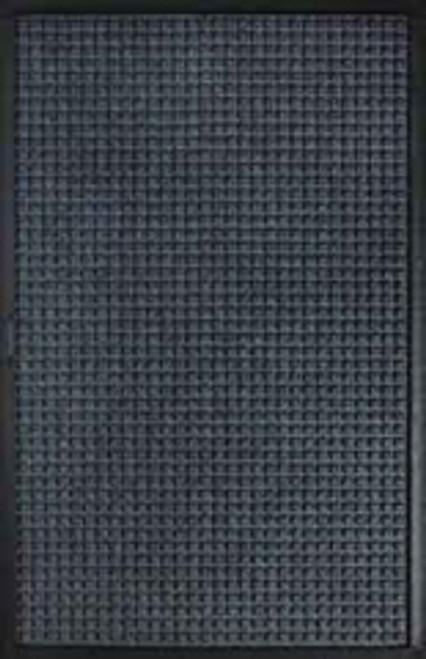 Door Mat Andersen Waterhog Classic size 4x16 foot product number 200 4x16